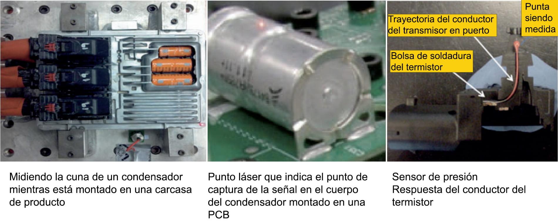 mediciones condensador-min-min