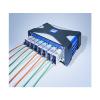 MX809B-HBM-Amplificador para termopares