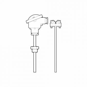 Sensores Industriales: Ameek