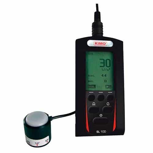 solarimetro-sl100