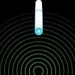 La física del sonido y vibración en los micrófonos acústicos