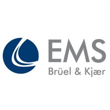 EMS Brüel & Kjaer