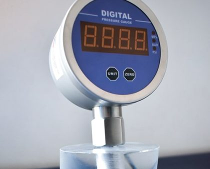 Manometro-digital-XY-PG980E