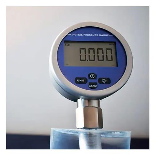 manometro-XY-PG280