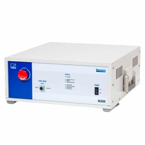 secuenciador-prueba-BE3200-HBM-min