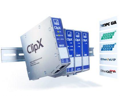 acondicionador-señal-clipX-HBM