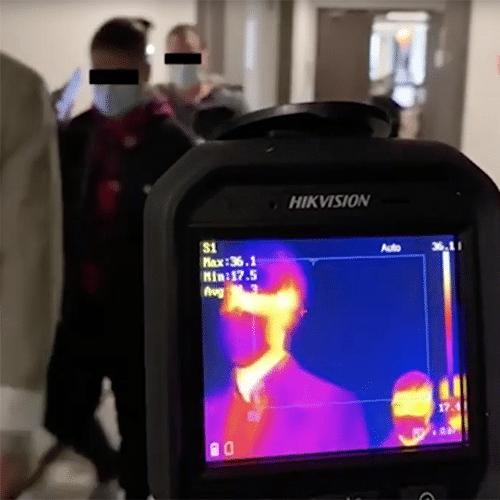 Termografia-deteccion-fiebre