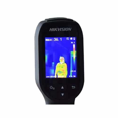 Cámara-termográfica-TP31B