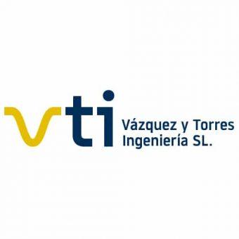 VTI-Bancos de Prueba