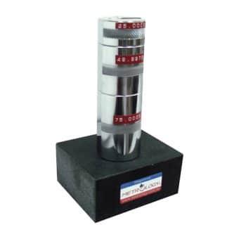 Calibradores Longitud /Superficies / Profundidad
