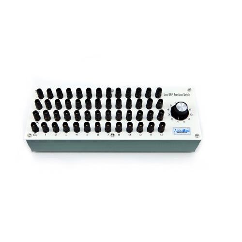 AM9050-Switch-de-12-canales-para-sensores-de-temperatura