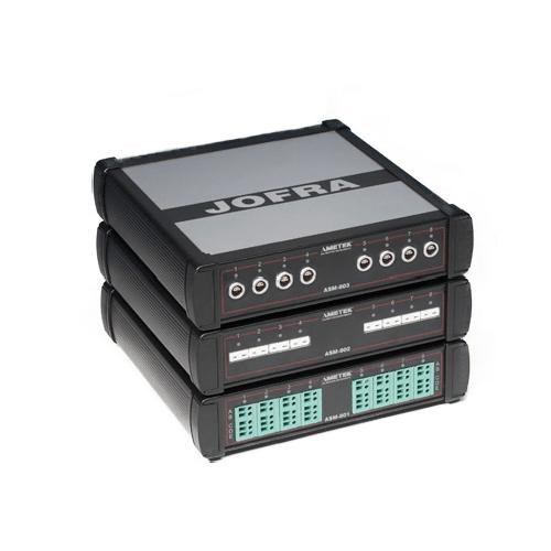 Escaner-multiple-de-proceso-serie-ASM