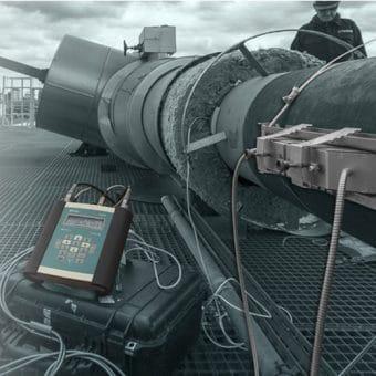 6 - Flujómetros de energía térmica