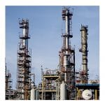 Soluciones de medición para la industria del gas