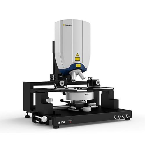 Analizador-microsistemas-650-iris