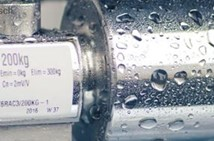 celda-carga-1