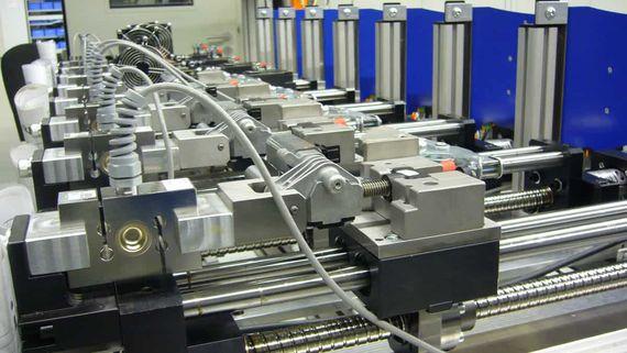 celdas-carga-hbm-pruebas-componentes