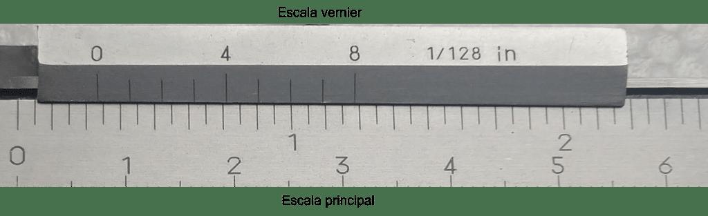 LECTURA-VERNIER-PULGADAS