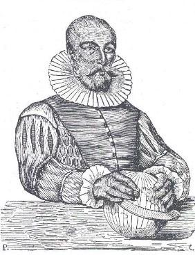 pedro-nunez-inventor-escala-vernier